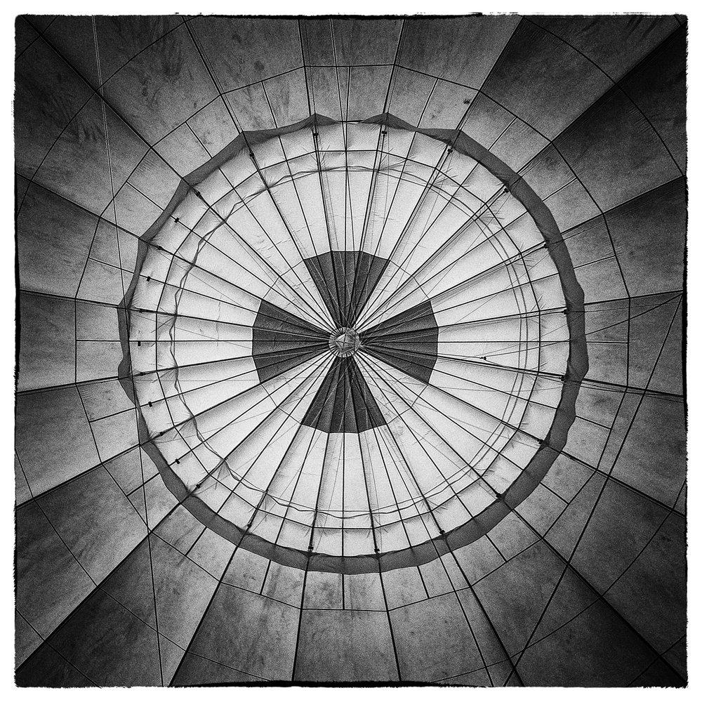 NAPA-Baloon-13.jpg
