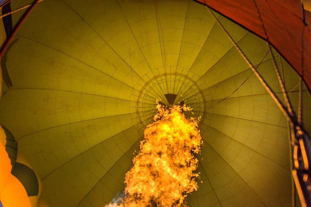 NAPA-Baloon-12.jpg
