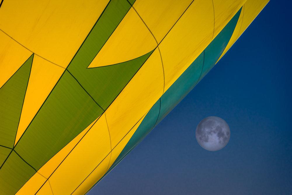 NAPA-Baloon-16.jpg