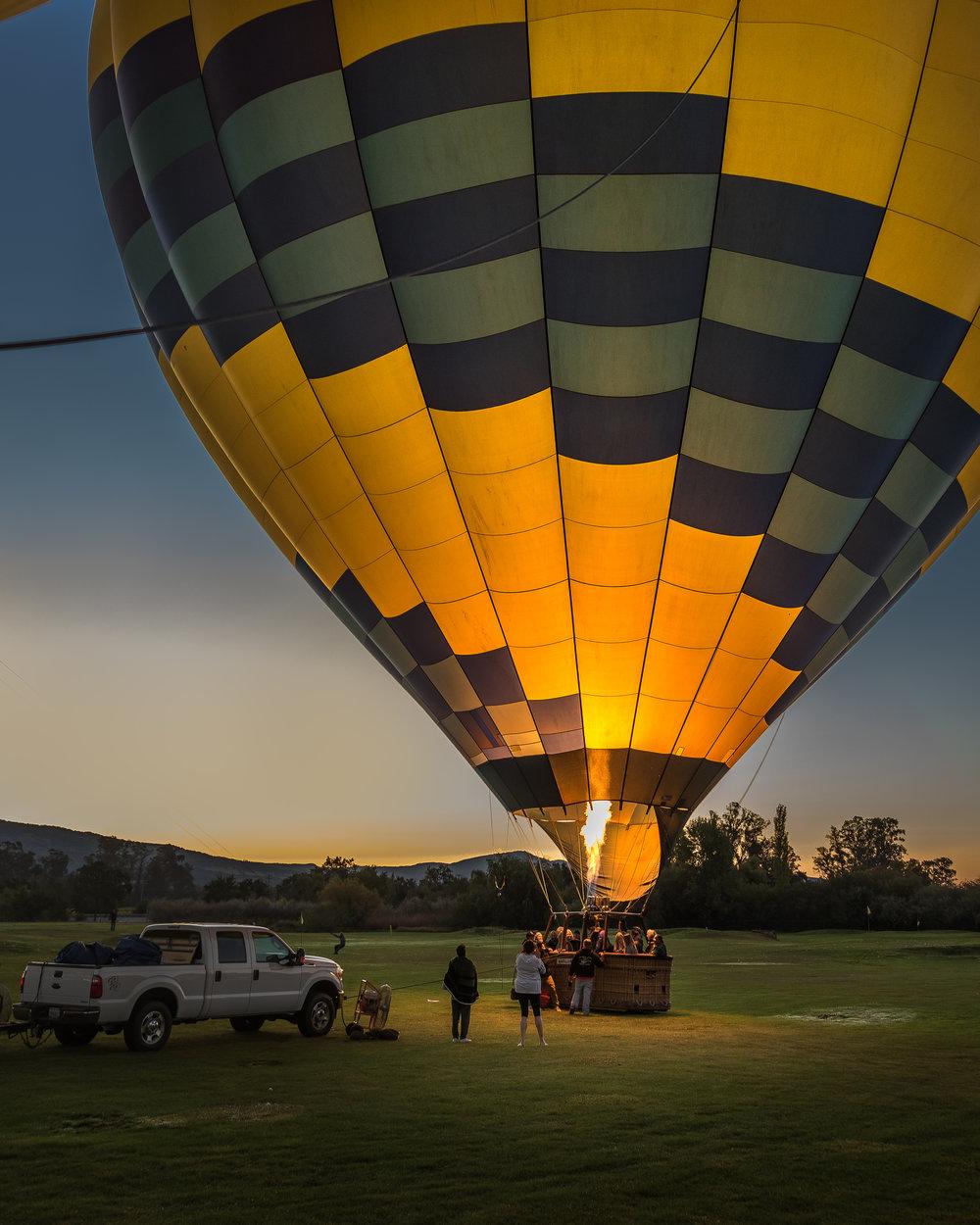NAPA-Baloon-14.jpg