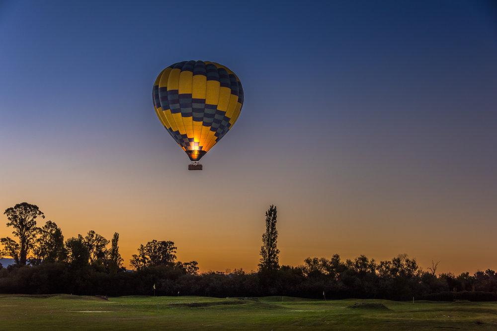 NAPA-Baloon-17.jpg