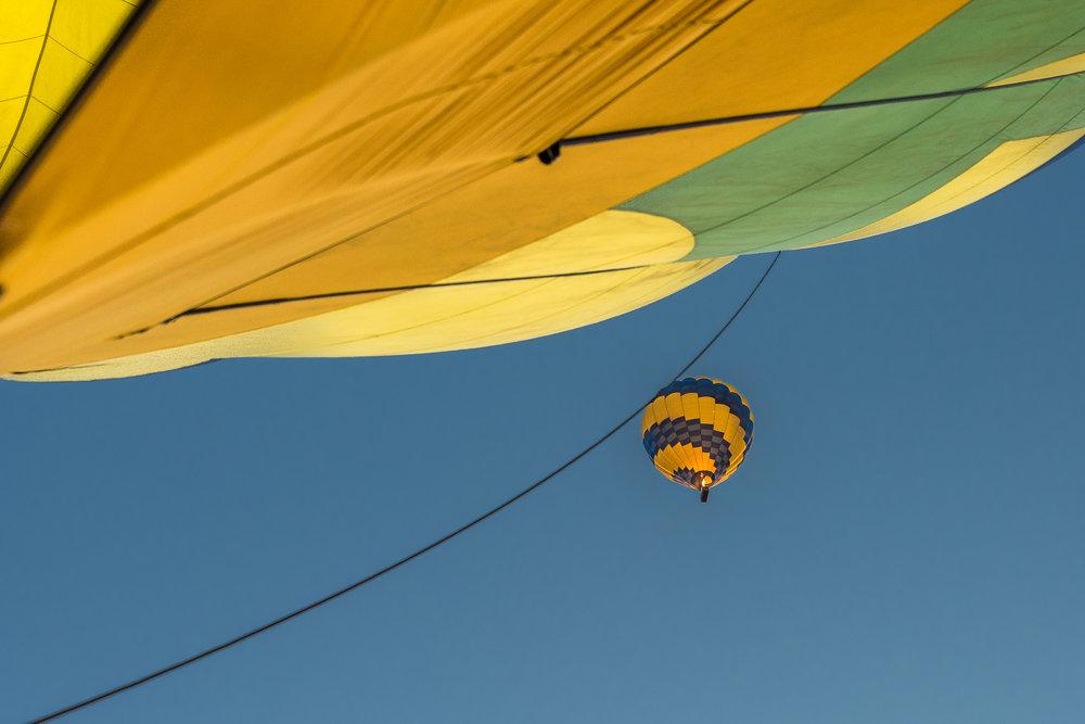 NAPA-Baloon-24.jpg
