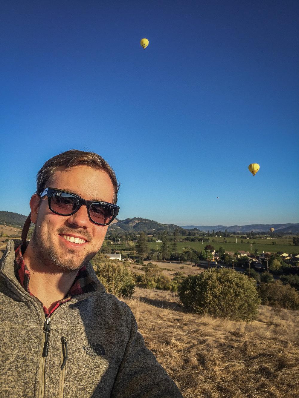 NAPA-Baloon-28.jpg