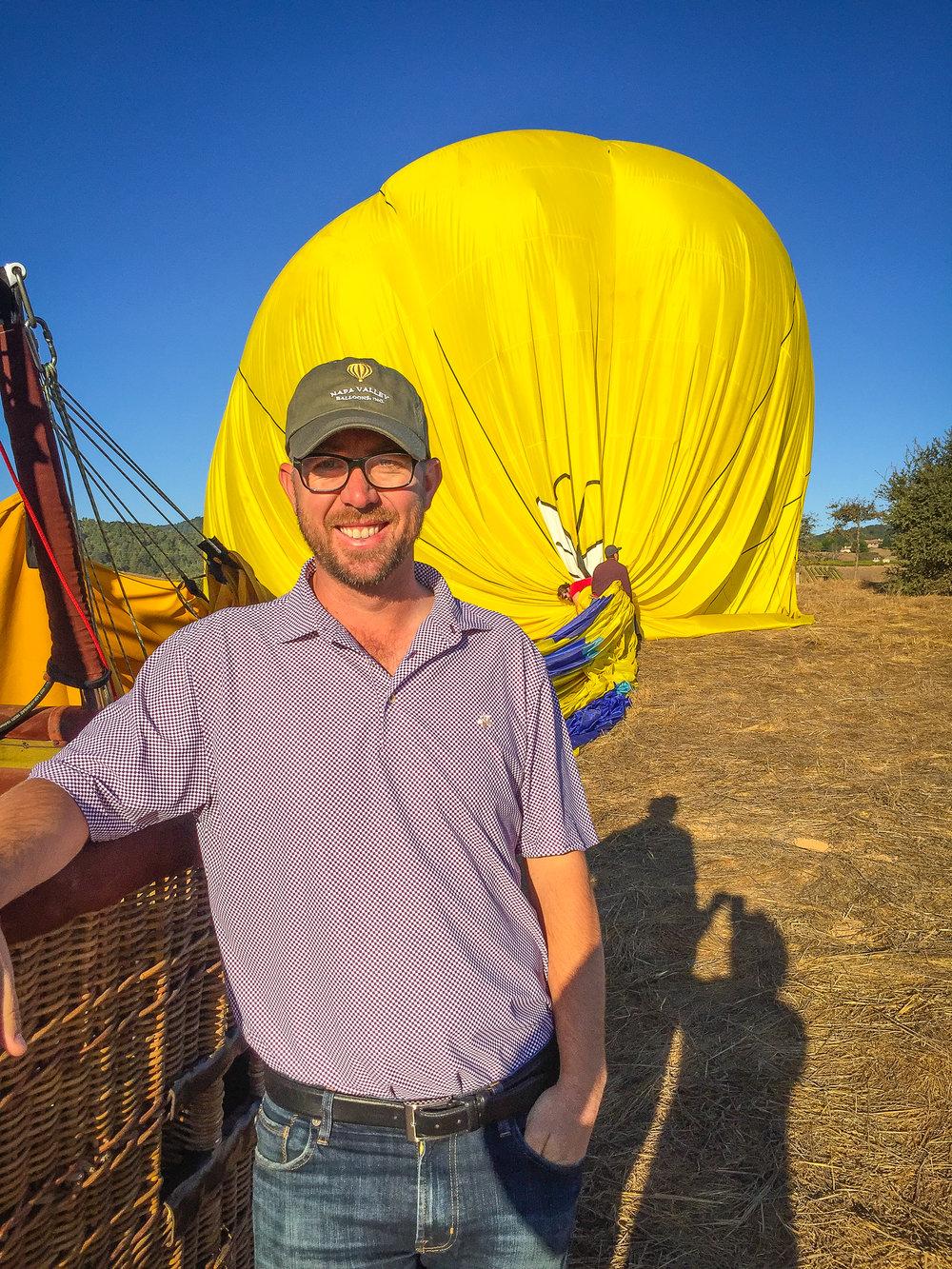 NAPA-Baloon-43.jpg