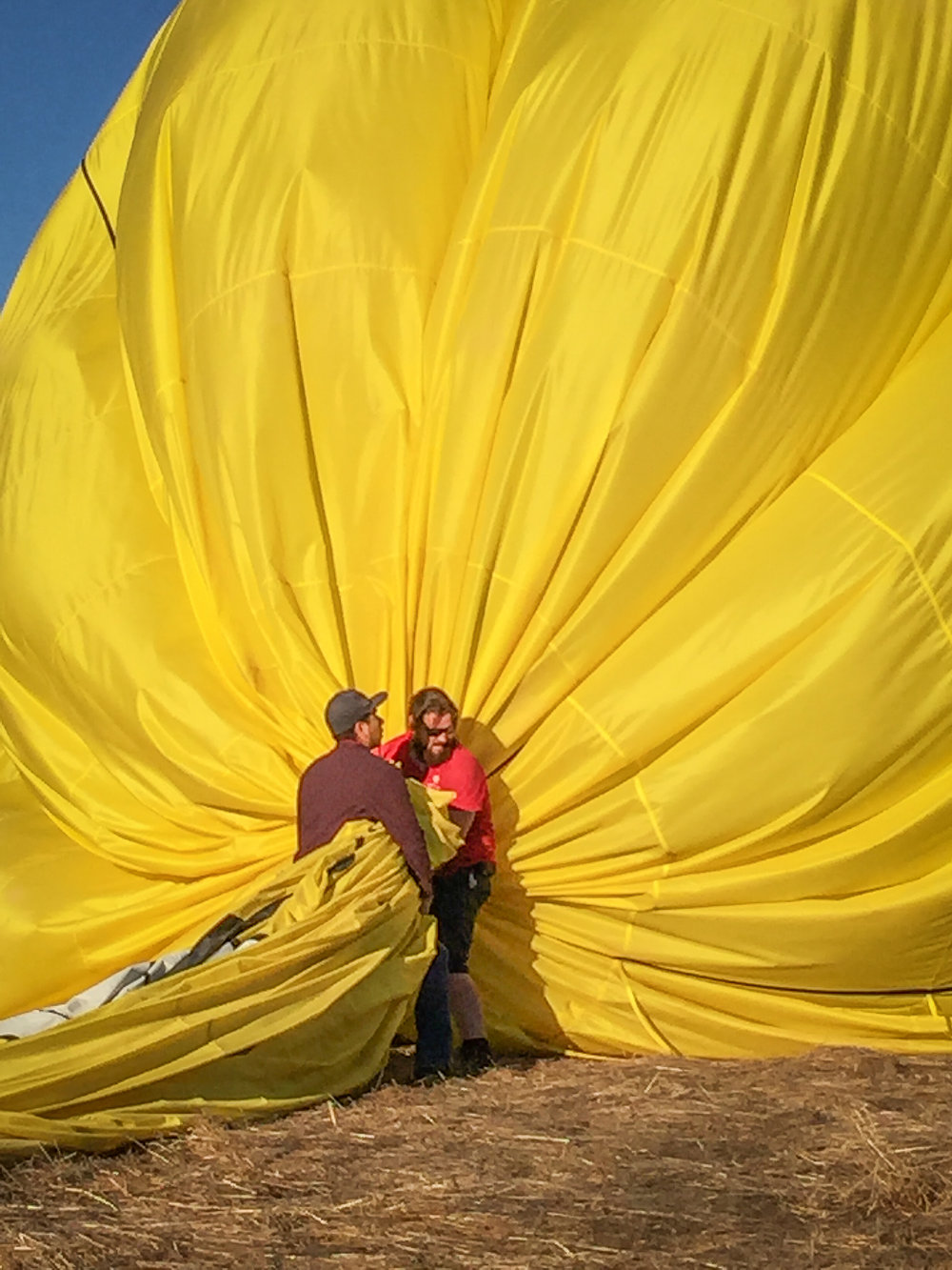 NAPA-Baloon-44.jpg