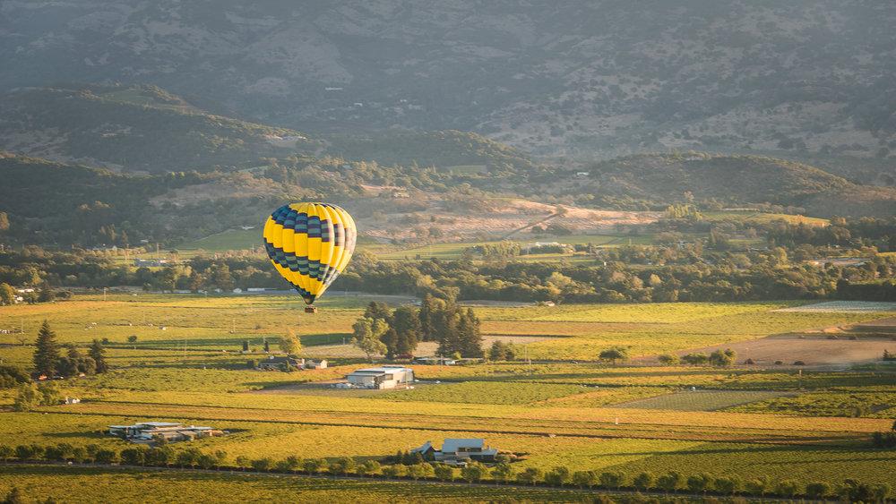 NAPA-Baloon-52.jpg