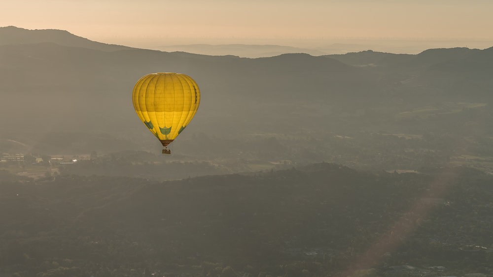 NAPA-Baloon-68.jpg