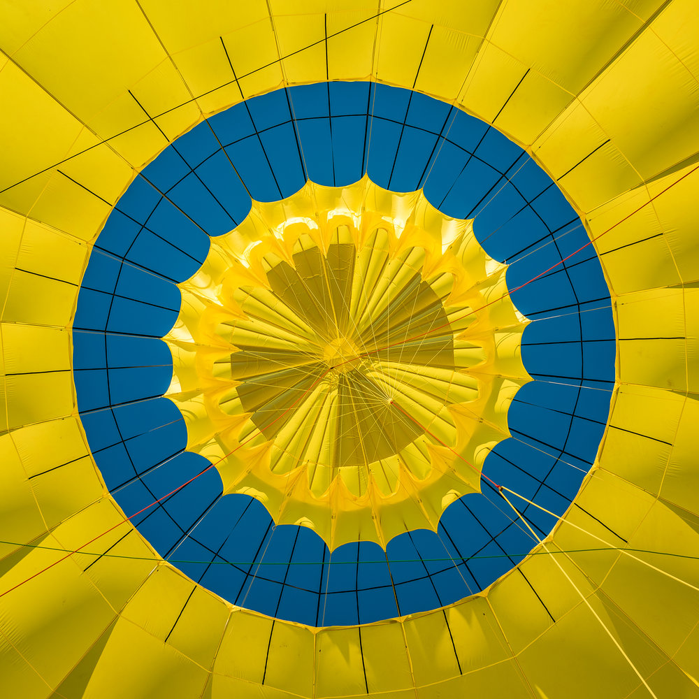 NAPA-Baloon-85.jpg