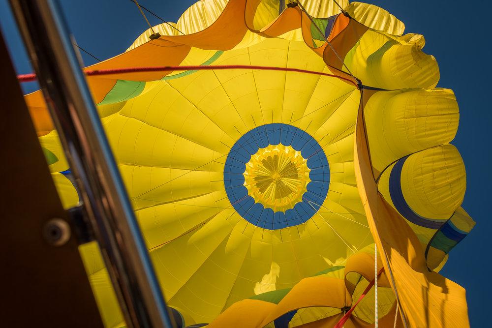 NAPA-Baloon-86.jpg