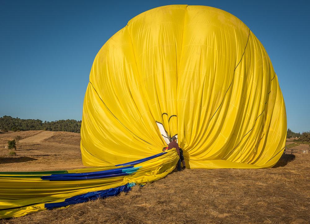 NAPA-Baloon-88.jpg