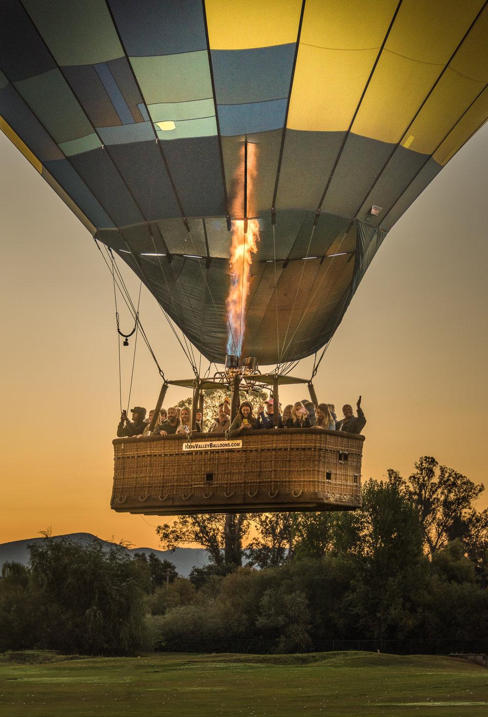 Napa-Balloon-15.jpg