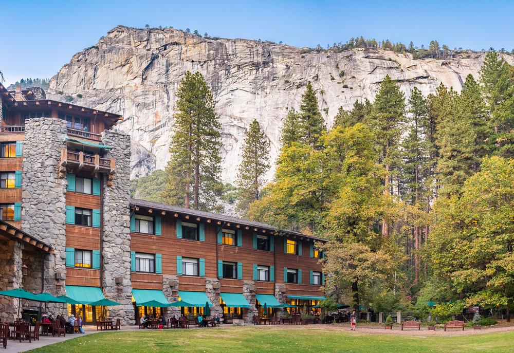 NAPA-Yosemite-2.jpg