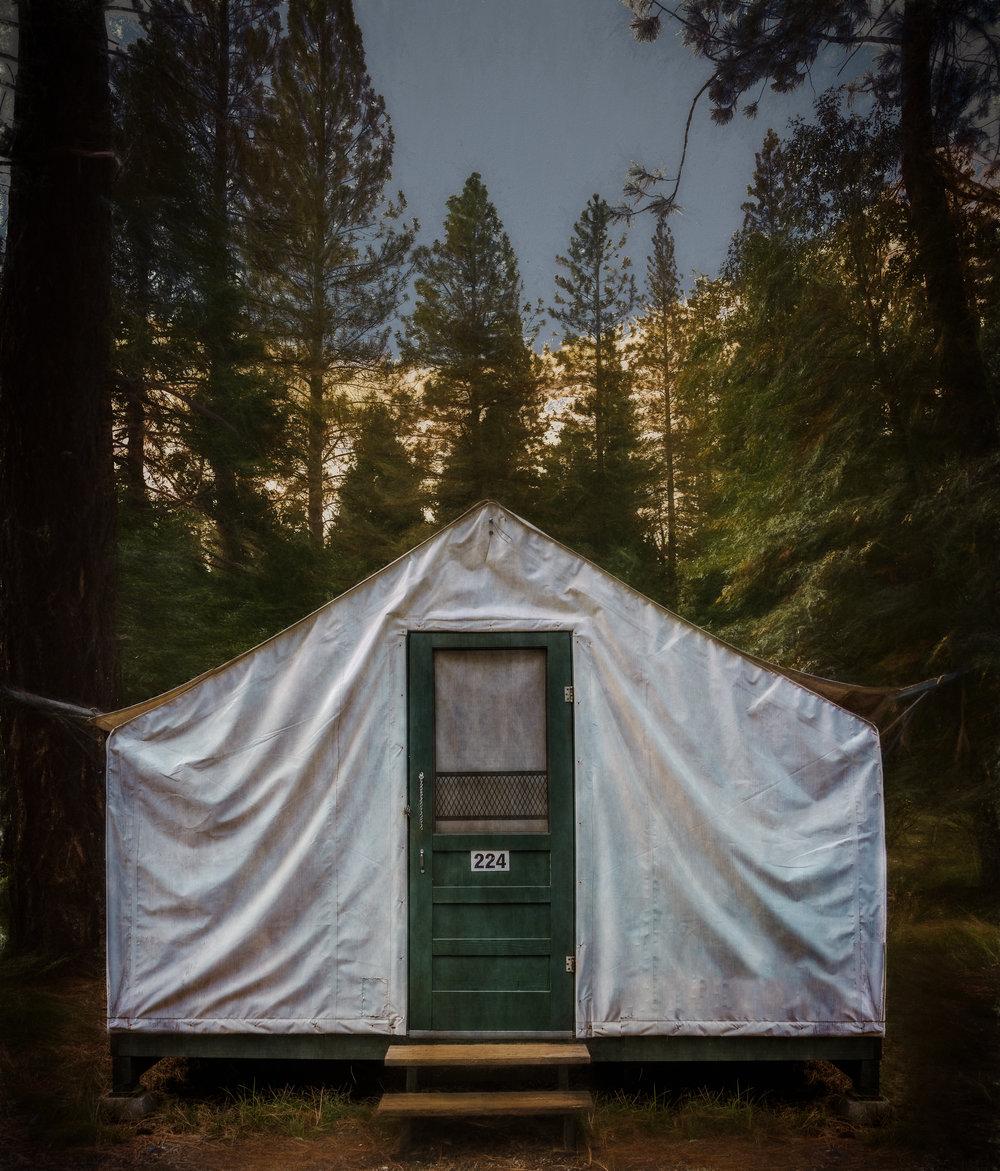 NAPA-Yosemite-7.jpg