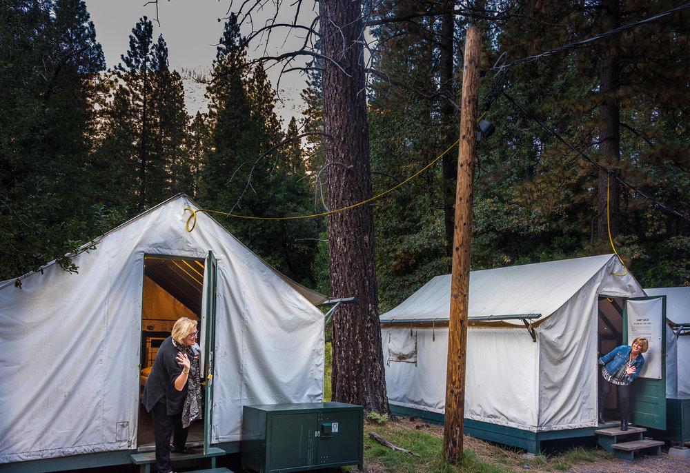 NAPA-Yosemite-9.jpg