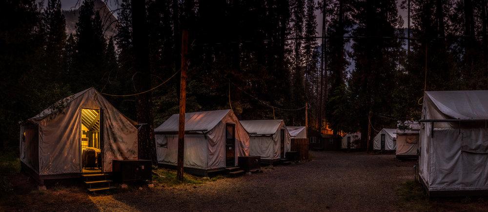 NAPA-Yosemite-24.jpg