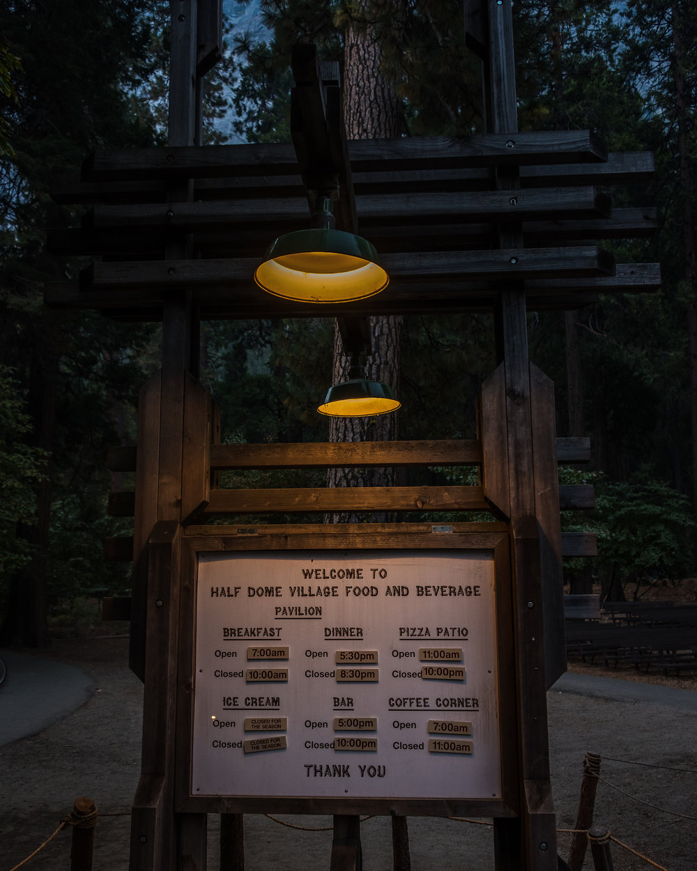 NAPA-Yosemite-27.jpg