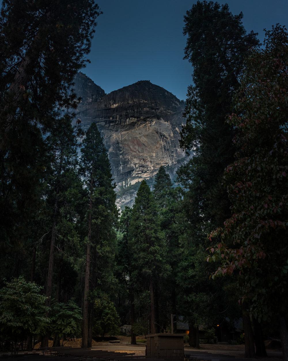 NAPA-Yosemite-28.jpg