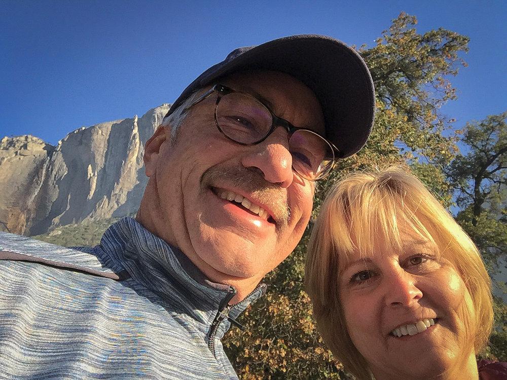 NAPA-Yosemite-30.jpg