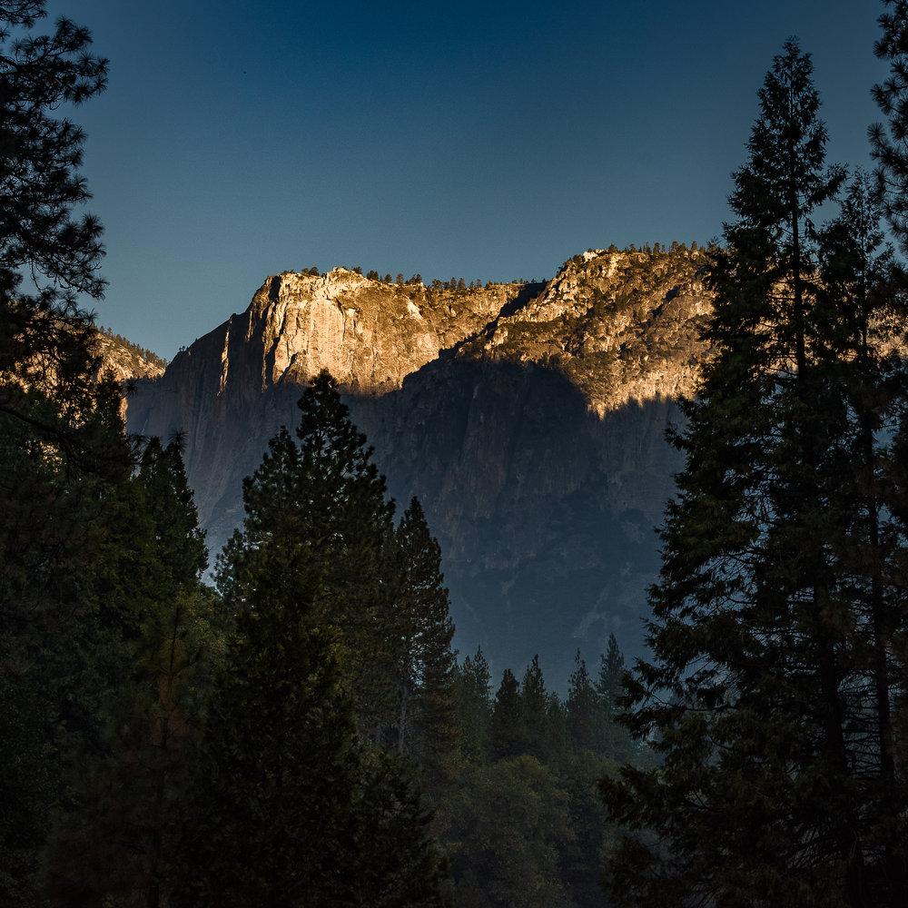 NAPA-Yosemite-35.jpg