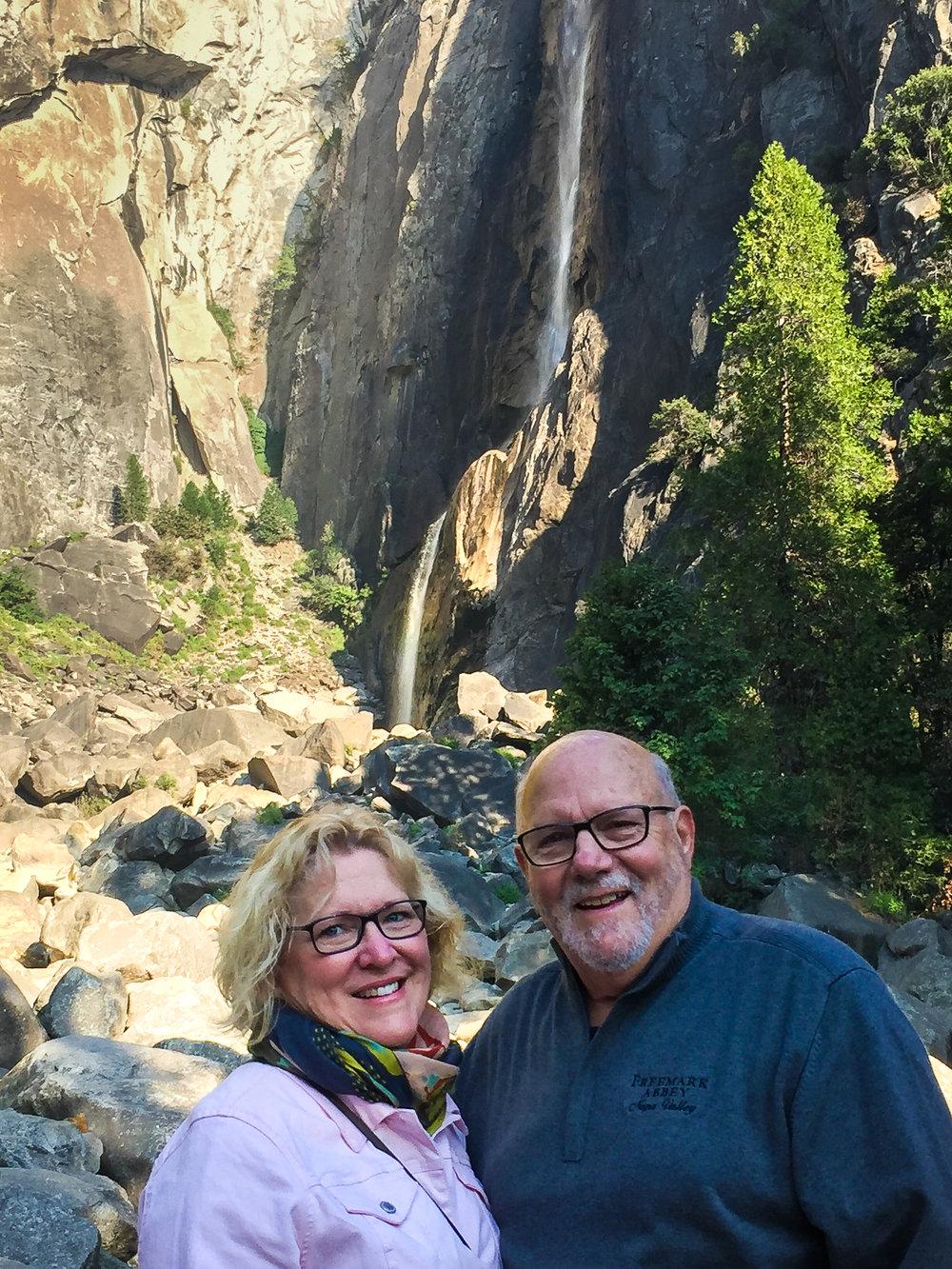 NAPA-Yosemite-37.jpg