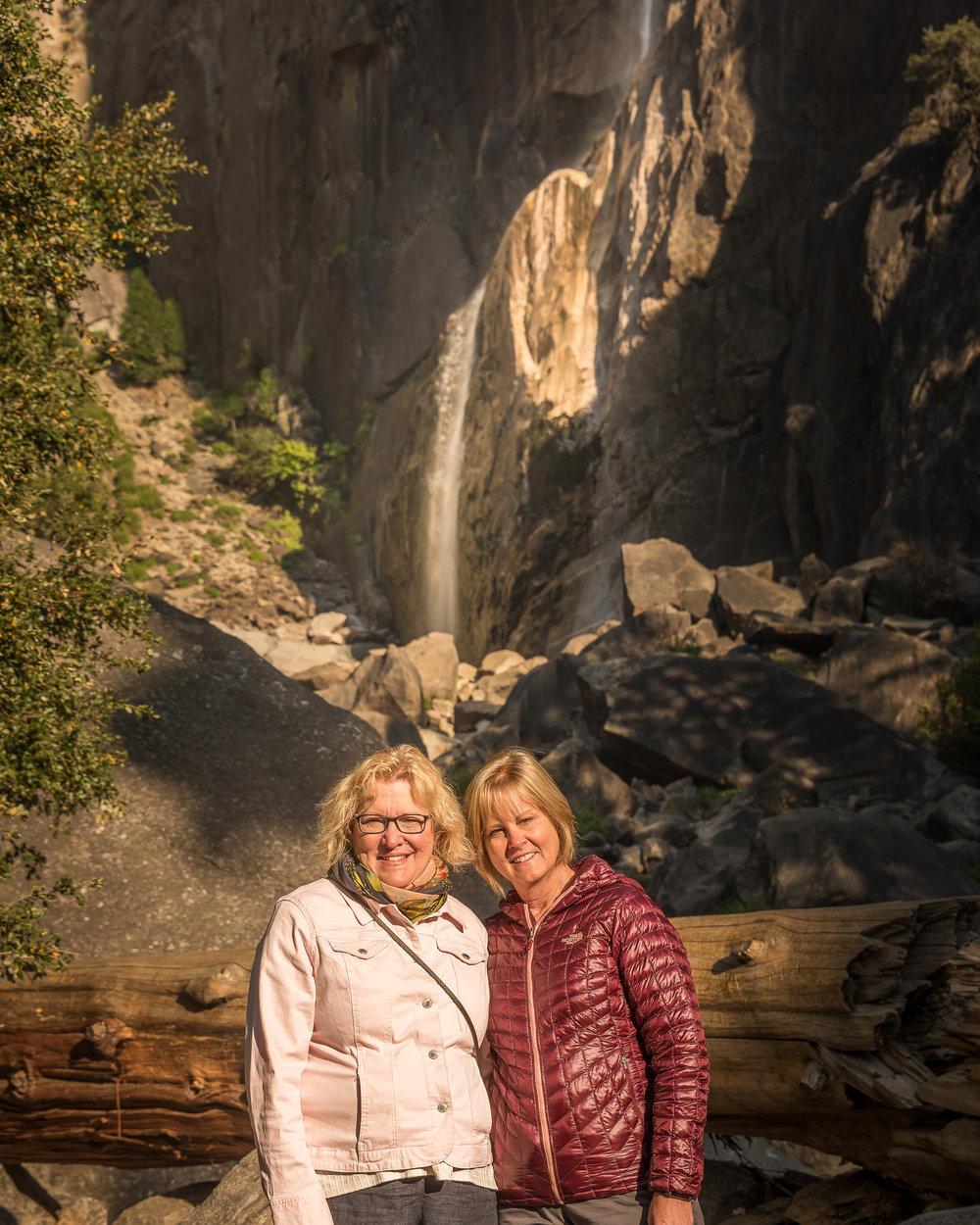 NAPA-Yosemite-56.jpg
