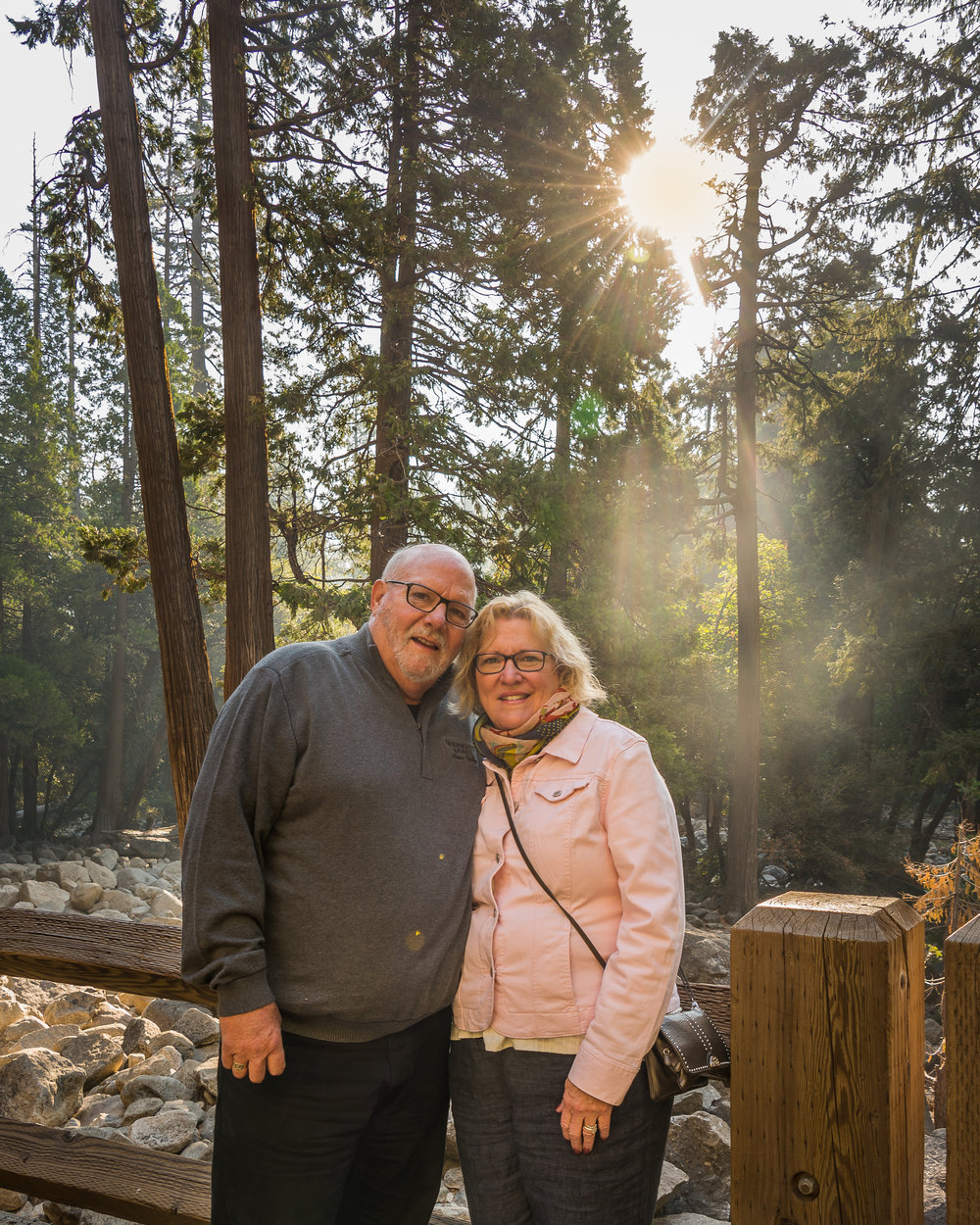 NAPA-Yosemite-57.jpg