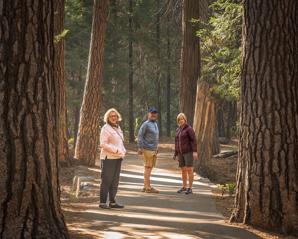NAPA-Yosemite-65.jpg