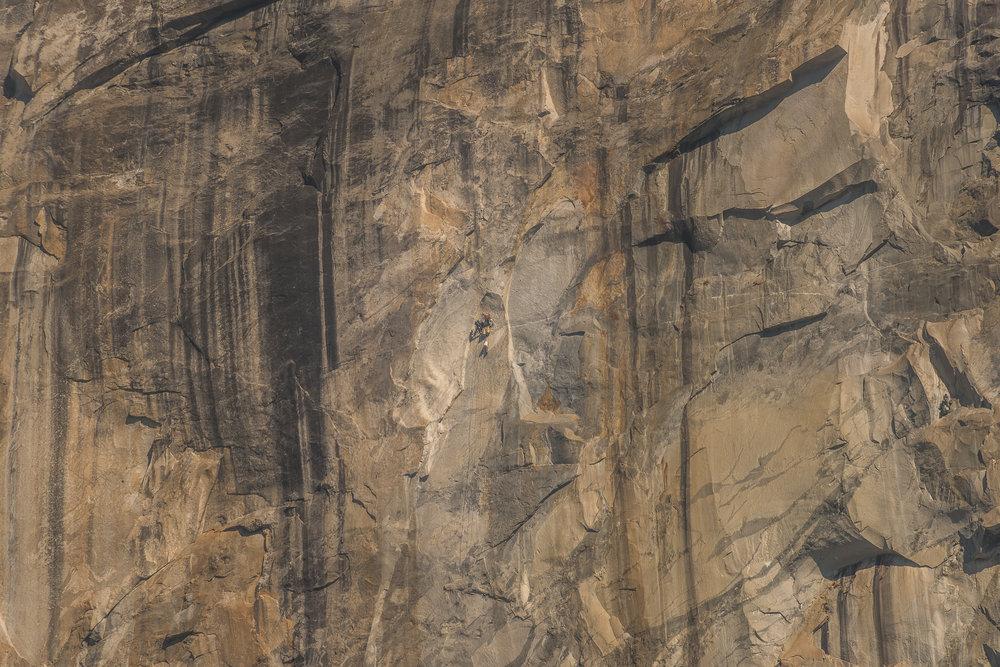 NAPA-Yosemite-75.jpg