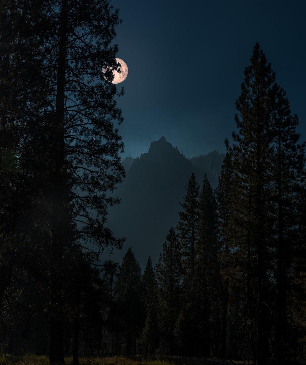 NAPA-Yosemite-79.jpg