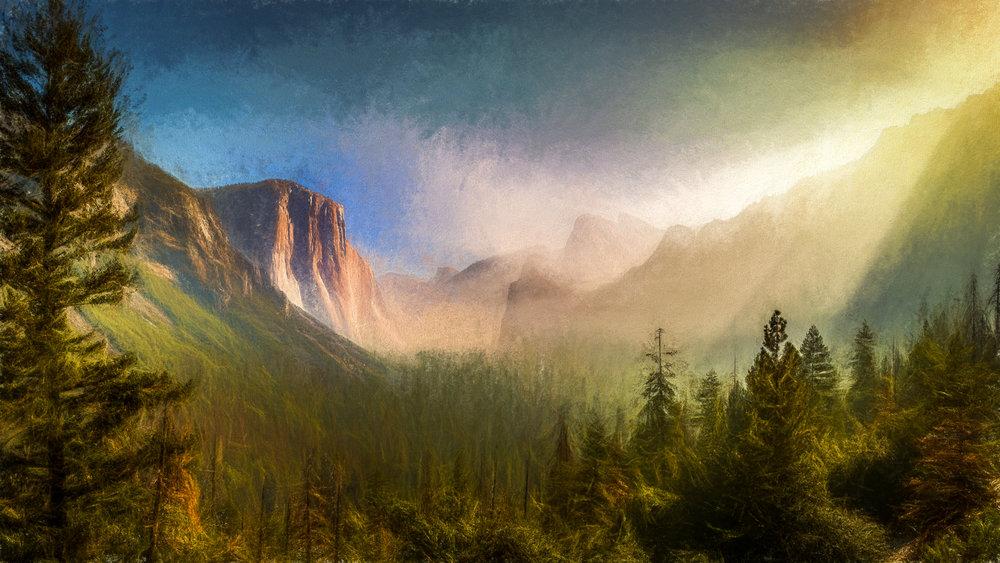 Napa-Yosemite-84.jpg