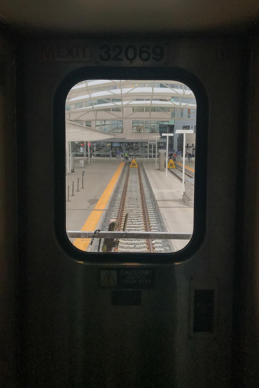 NAPA-Train-4.jpg