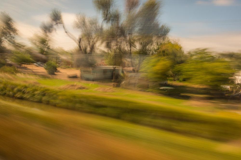 NAPA-Train-8.jpg