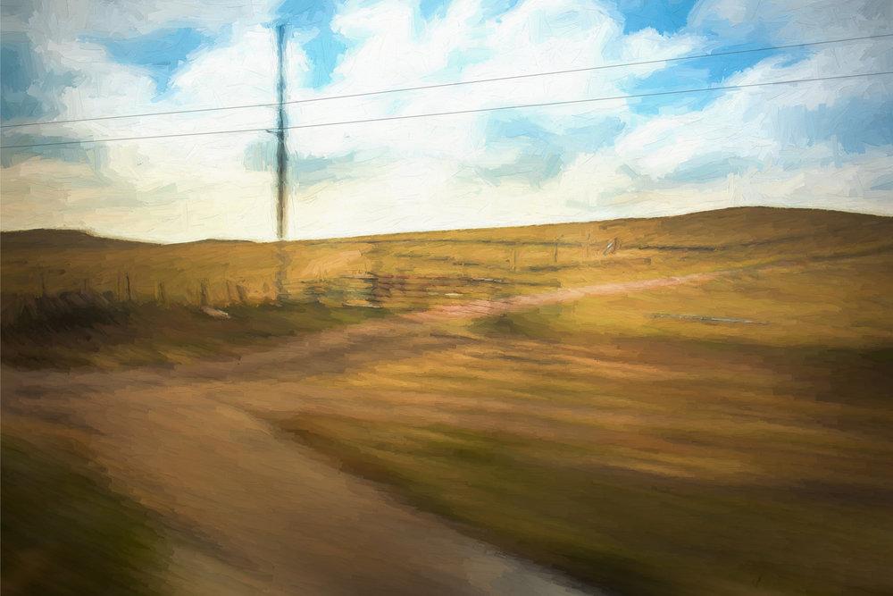 NAPA-Train-13.jpg
