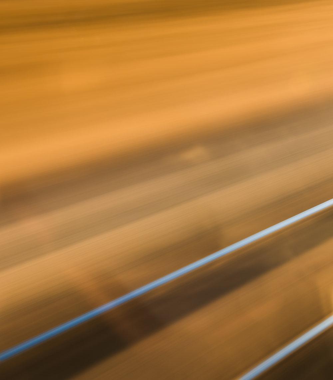 NAPA-Train-24.jpg
