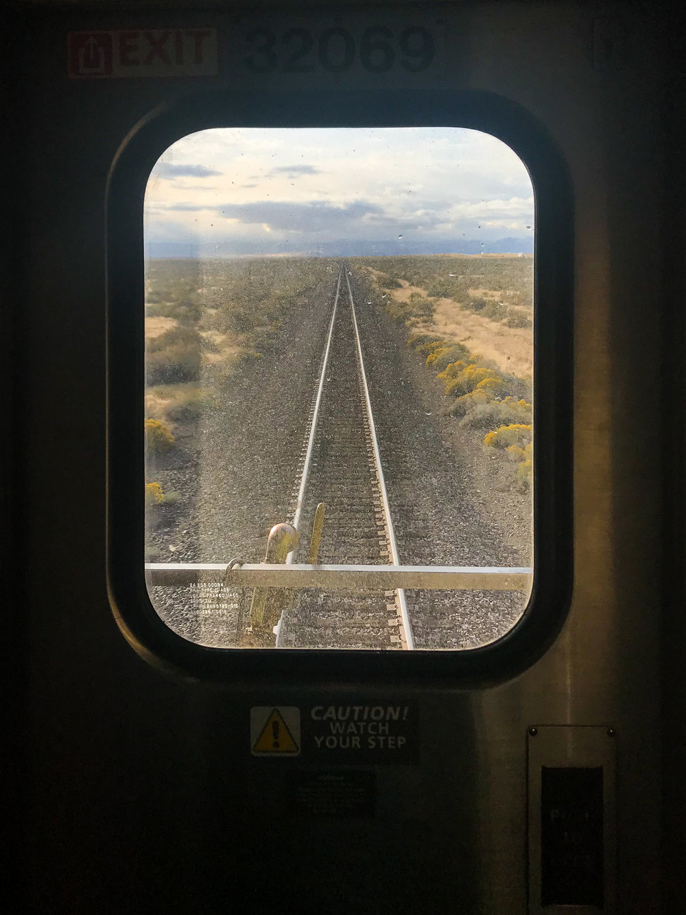 NAPA-Train-32.jpg