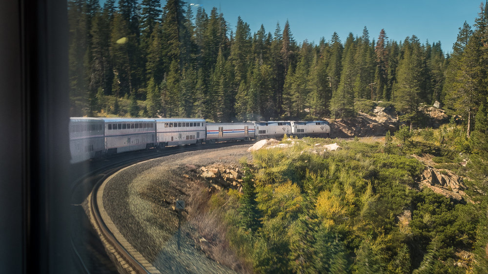 NAPA-Train-42.jpg