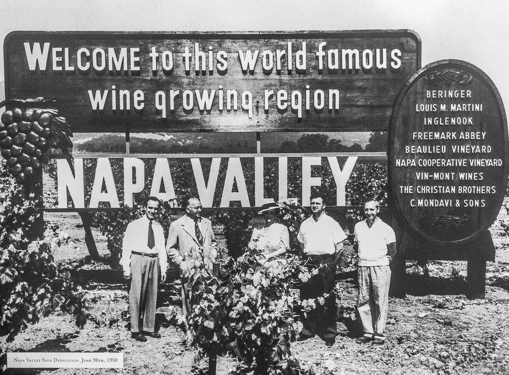 NAPA-Napa-1.jpg