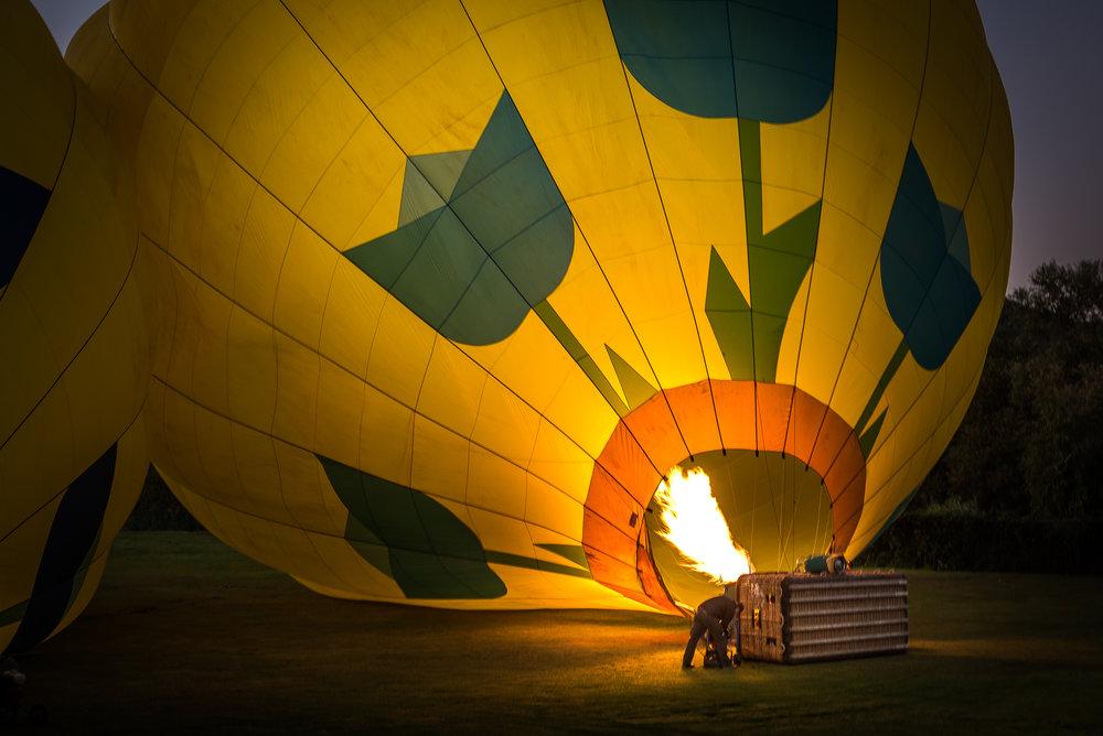 Napa-Baloon-9a.jpg