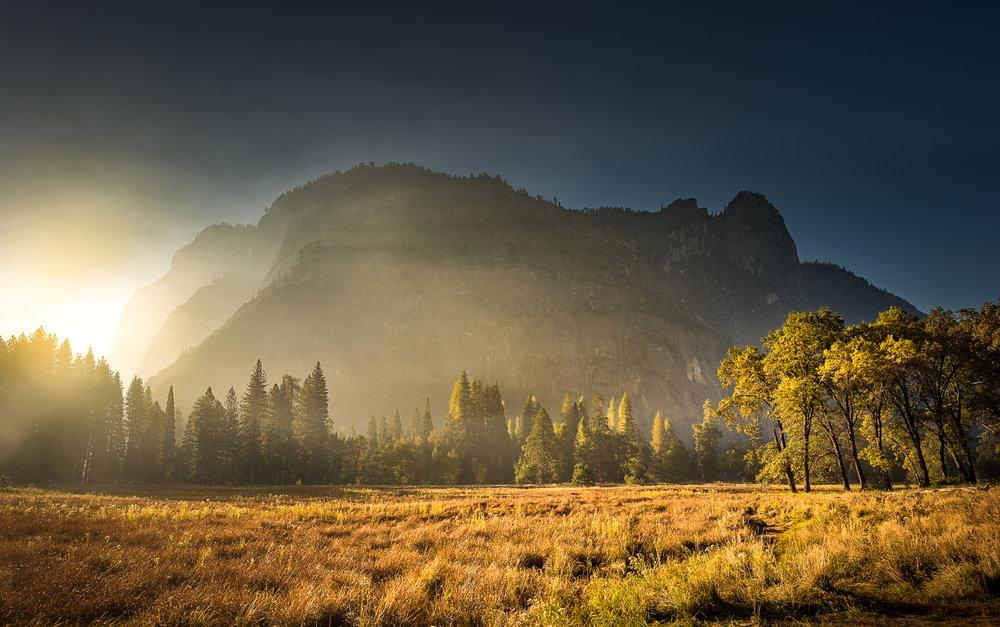 Napa-Yosemite-38.jpg