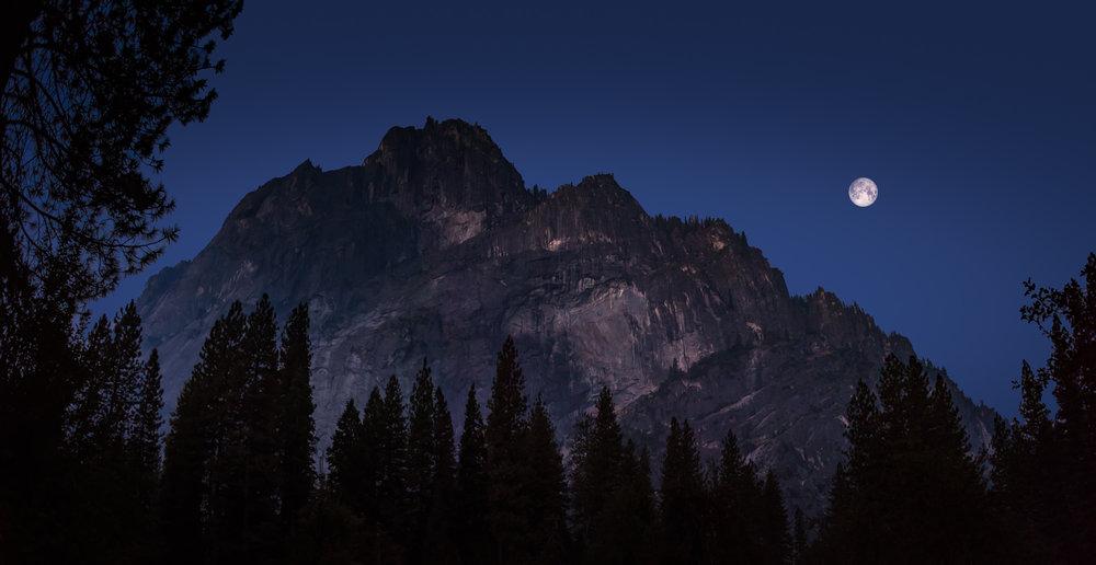 Napa-Yosemite-88.jpg