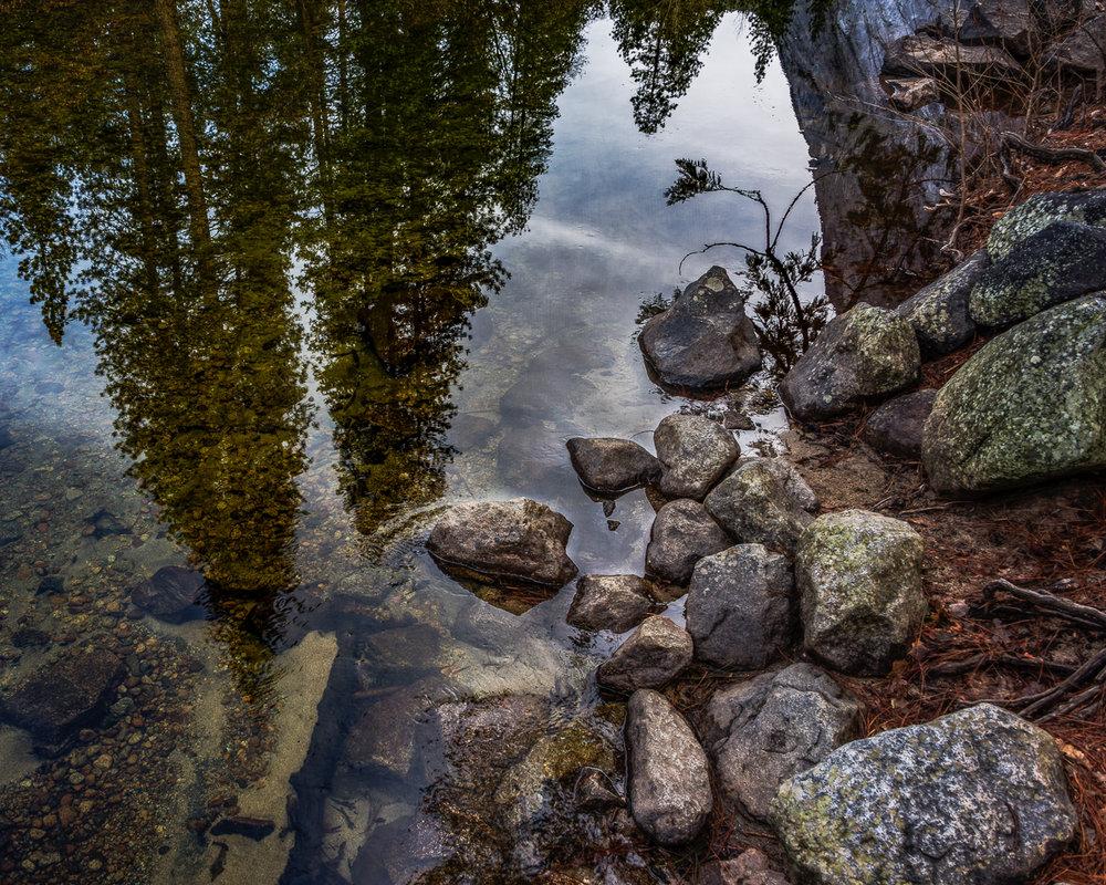 Yosemite-8.jpg