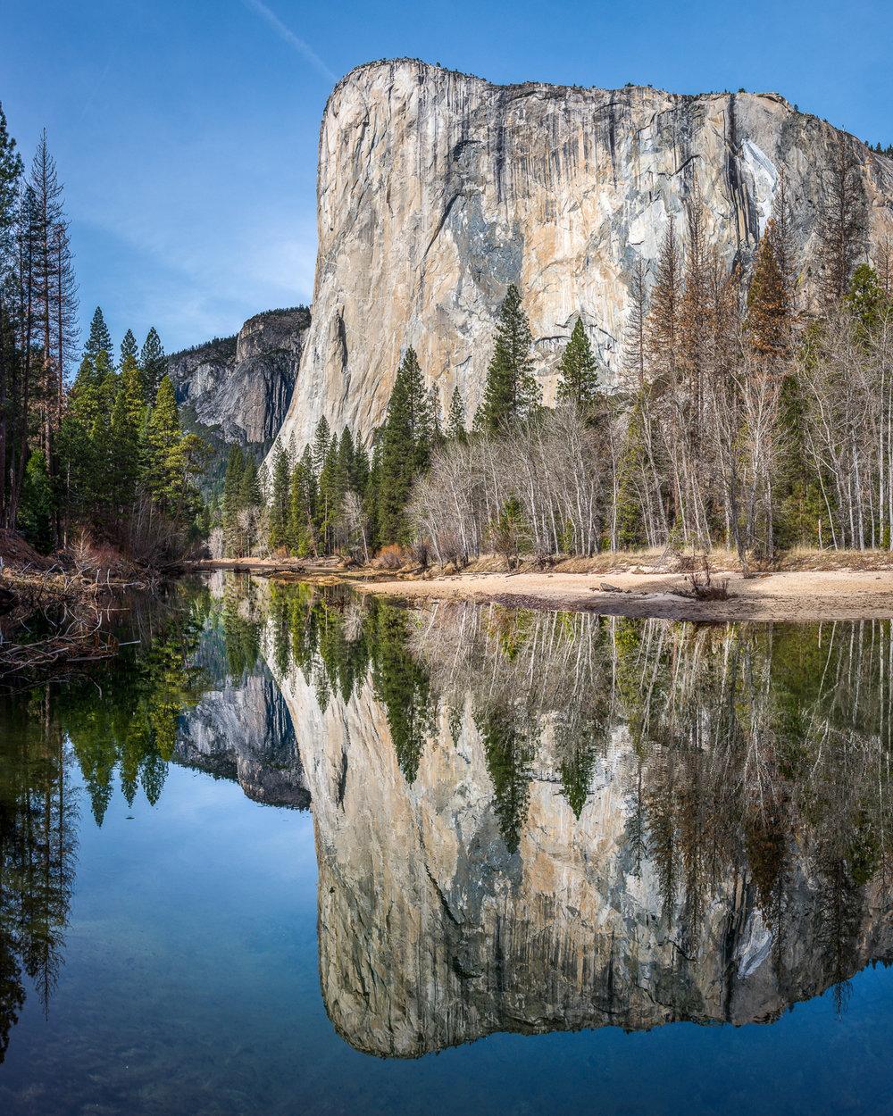 Yosemite-25.jpg