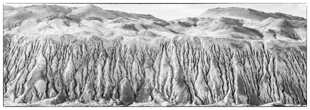 Yosemite-Drive-20.jpg