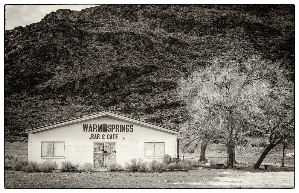 Yosemite-Drive-39.jpg