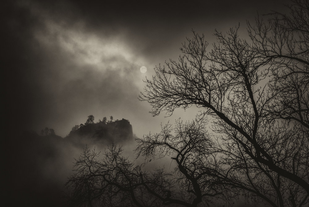 Yosemite-Zion-3.jpg