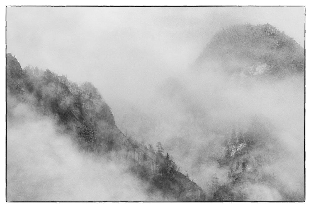 Yosemite-Zion-4.jpg