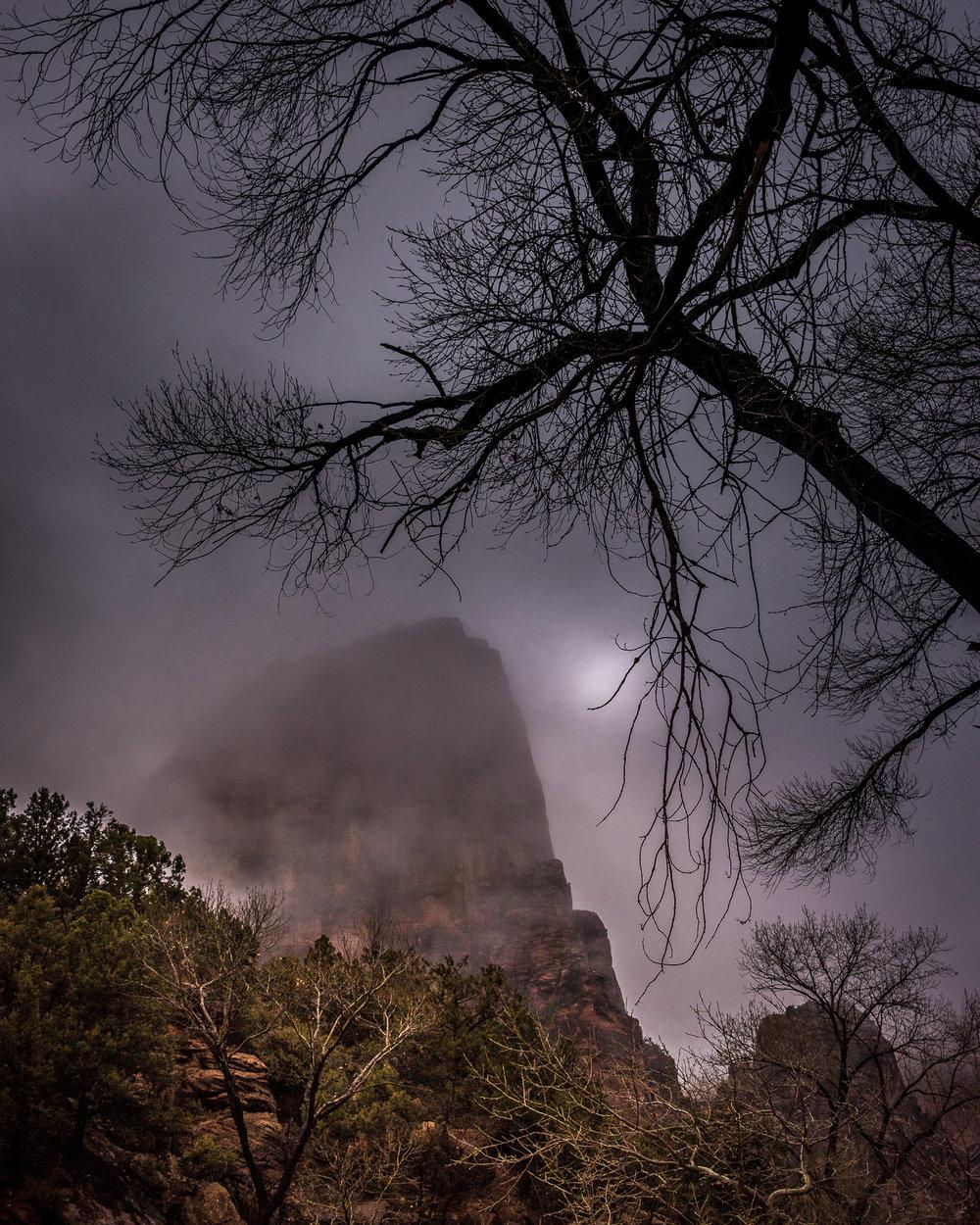 Yosemite-Zion-8.jpg