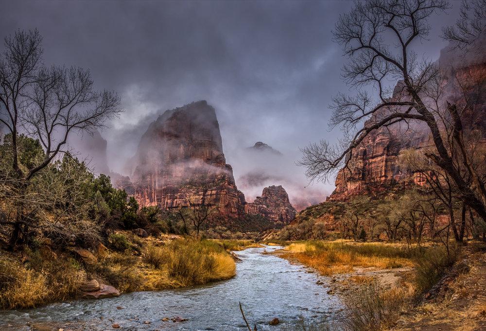 Yosemite-Zion-10.jpg