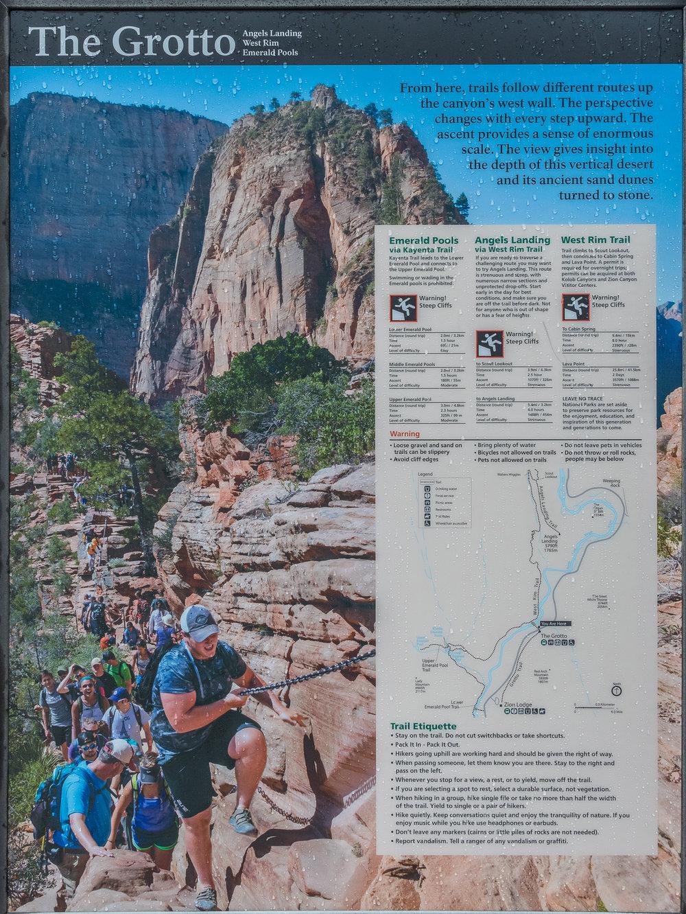 Yosemite-Zion-12.jpg