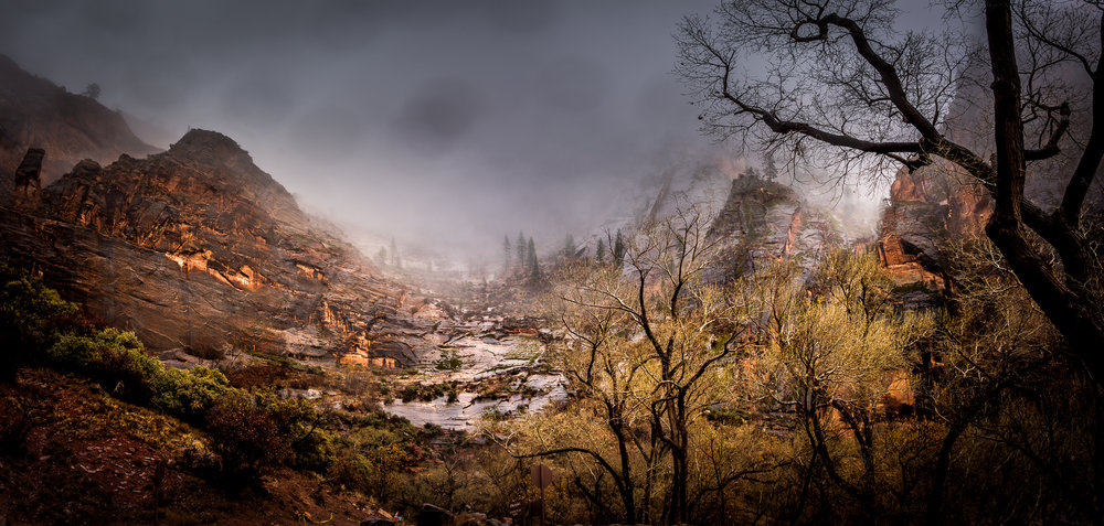 Yosemite-Zion-16.jpg